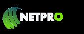 לוגו נטפרו